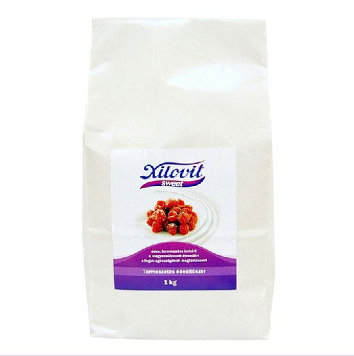 Xylitol sweet 1000g