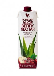 Aloe Berry Nectar 1000ml